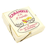 Karamell-Bonbons
