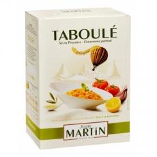 Jean Martin - Taboulé LOriginal - Couscous-Salat