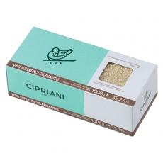 Cipriani - Riso superfino Carnaroli