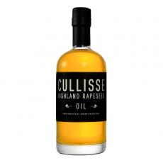 Cullisse - Highland Rapeseed Oil