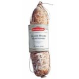Falorni - Bergsalami - Salami Magro - Montanaro