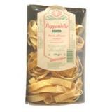 Rustichella - Pappardelle