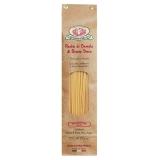 Rustichella dAbruzzo - Spaghettini