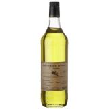 Leblanc - Traubenkernöl