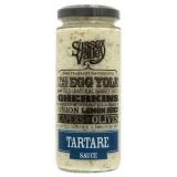 Sussex Valley - Sauce Tartare