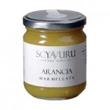 Scyavuru - Arancia - Blonde Ribera Orange