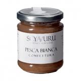 Scyavuru - Pesca Bianca - Weißer Pfirsich