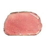 Giannarelli - Carne salada - gepökeltes Rindfleisch