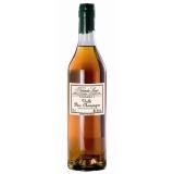 Cognac Vieille Fine Champagne VFC - 15 Jahre