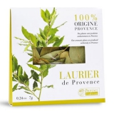 Provence Tradition - Lorbeer aus der Provence