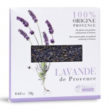 Provence Tradition - Lavendel aus der Provence