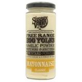 Sussex Valley - Klassische Mayonnaise