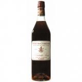 J. Normandin-Mercier - Pineau des Charentes Rosé