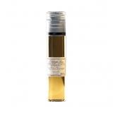 Cognac Fine Petite Champagne VSOP - 7 Jahre - mini