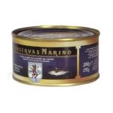 Conservas Marino - Weißer Thunfisch in Olivenöl