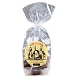 La Maison dAmorine - Caramels au beurre salé