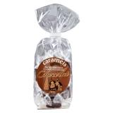 La Maison dAmorine - Caramels Chocolat