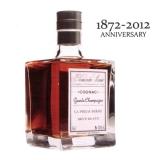 Cognac Grande Champagne Anniversarv - Edition - 20 Jahre