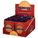Goulibeur - Galettes de France - Display