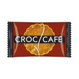 Goulibeur - Mini-Galettes Croc Café Tradition Gastro
