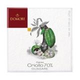 Domori - Linea Criollo Origin - Guasare 70 %