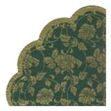 Tissue Servietten - Rondo -