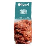 Oliveri - Getrocknete San Marzano Tomaten