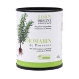 Provence Tradition - Rosmarin aus der Provence