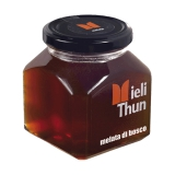 Mieli Thun - Waldhonig