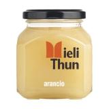 Mieli Thun - Orangenhonig