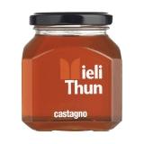 Mieli Thun - Kastanienhonig