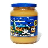 Augier & Fils - Provence-Honig IGP