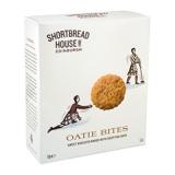 Shortbread House - Oatie Bites
