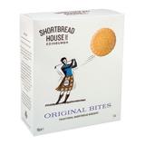 Shortbread House - Original Bites
