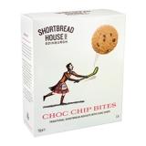 Shortbread House - Choc Chip Bites