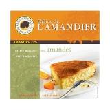 Biscuiterie de Provence - Butter-Mandelkuchen