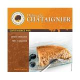 Biscuiterie de Provence - Kastanienkuchen