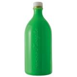 Muraglia - Vetro Shining Green Peranzana