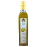 Masciantonio - Olivenöl mit Zitrone
