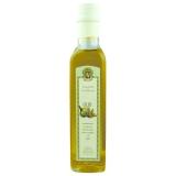 Masciantonio - Olivenöl mit Knoblauch