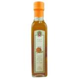 Masciantonio - Olivenöl mit Orangen