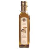Masciantonio - Olivenöl mit Steinpilzen