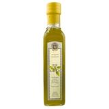 Masciantonio - Olivenöl mit Basilikum