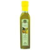 Masciantonio - Olivenöl mit Cedro