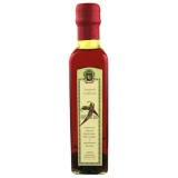 Masciantonio - Olivenöl mit Peperoncini