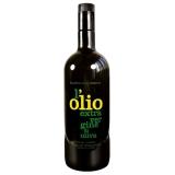 Masciantonio - Natives Olivenöl extra