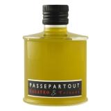 Galateo & Friends - Passepartout - Natives Olivenöl extra