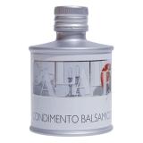 Galateo & Friends - Contimento Balsamico Bianco