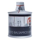 Galateo & Friends - Aceto Balsamico di Modena