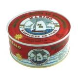 Conservas Marino - Weißer Thunfisch in Essig-Salzlake